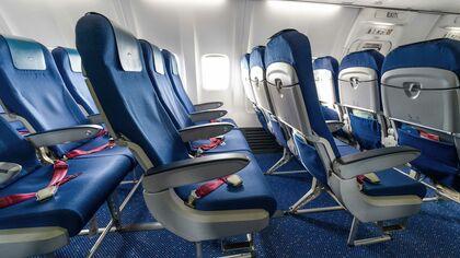 เคแอลเอ็ม โรยัลดัตช์ แอร์ไลน์  KLM ROYAL DUTCH AIRLINES